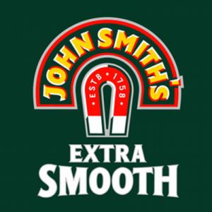 John-Smiths-Logo